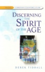 Discerning the Spirit of the Age